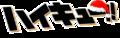Haikyuu!!LogoChristmas2015vers.png