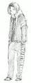 Kenma Kozume Sketch.png