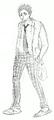 Issei Matsukawa Sketch.png