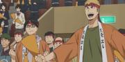 Shimada and Takinoue s3-e1-1
