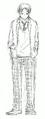 Akira Kunimi Sketch.png