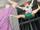 Center Ace (Episode)