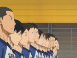 Kitagawa Daiichi Junior High