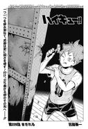 Chapter 226