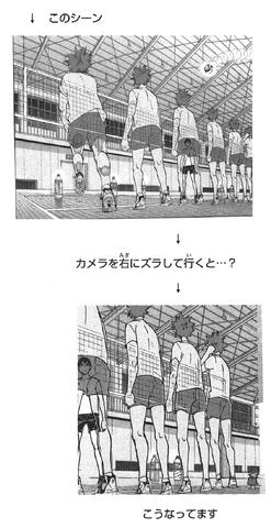 File:Hidden Hinagarasu.png