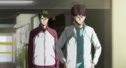 Oikawa and Ushijima s2-e25-1