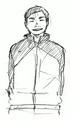 Nobuteru Irihata Sketch.png