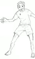 So Inuoka Sketch.png