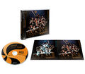 Engeki Soundtrack CD.jpg