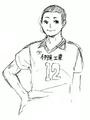 Yutaka Obara Sketch.png