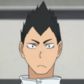 CroppedKindaichi.png