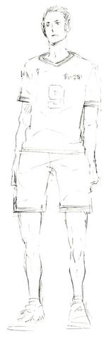 File:Yudai Hyakuzawa Sketch.png