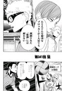 Chapter341