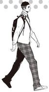 Volume 29 Reon Ohira