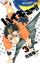 Go, Team Karasuno! (Volume)