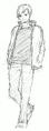 Kenji Futakuchi Sketch.png