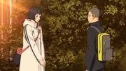 Kanoka and Tanaka s4-e12-1