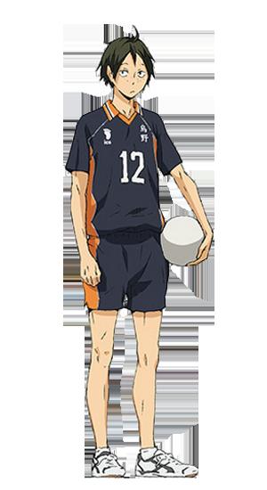 Tadashi yamaguchi