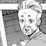 Kageyama Kazuyo