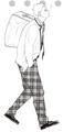 Volume 31 Taichi Kawanishi.png