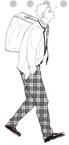 Volume 31 Taichi Kawanishi