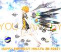 Hinata (birthday).jpg