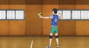 Onagawa s4-e6-2