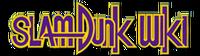 Slam-Dunk-Wiki
