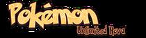 Unlimited Nova