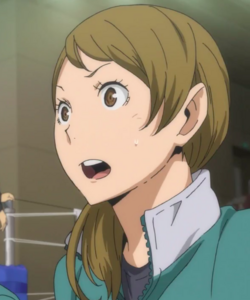 MaiNametsu-anime01