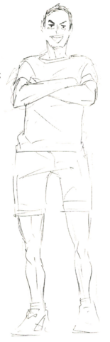 File:Gou Akaizawa Sketch.png
