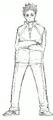 Hajime Iwaizumi Sketch.png