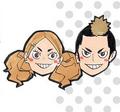 Volume 22 Yamamoto siblings.png