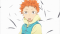 Hinata overwhelmed by how the Little Giant plays.PNG