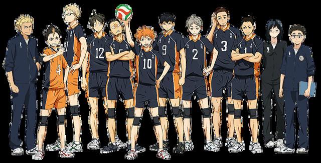 File:Karasuno Team.png