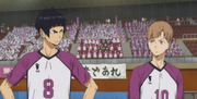 Goshiki and Shirabu s3-e1-1