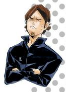 Volume 16 Asahi