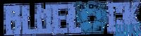BlueLock-wordmark