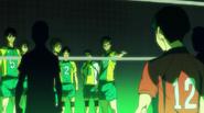 Group OVA 5-1