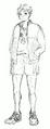 Hayato Ikejiri Sketch.png