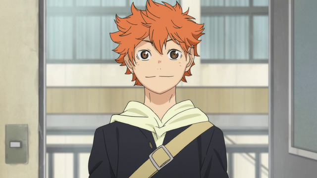 Файл:Hinata's joy being in a clubroom.PNG