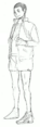 Shinji Watari Sketch.png