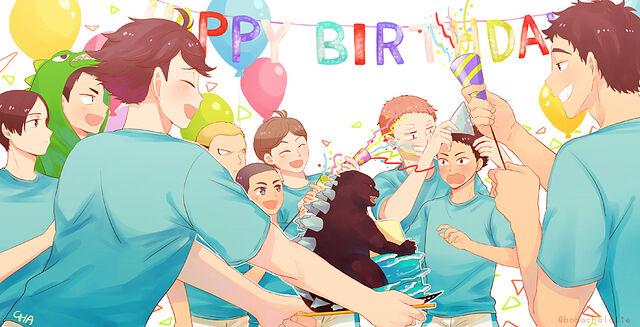 File:Iwaizumi-Birthday.jpg