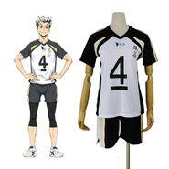 Haikyuu-Fukurodani-Academy-No-4-Member-Kotaro-Bokuto-Junior-High-School-Volleyball-Jersey-Team-Sports-Uniform
