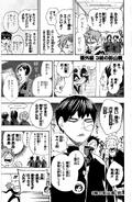 Kageyama-kun from class 3