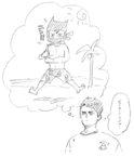 Ninja Shōyō