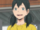 Eri Miyanoshita