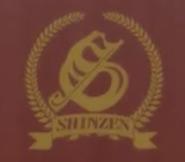 Shinzen crest s2-e9-1