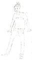 Nobaru Akimiya Sketch.png