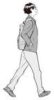 Volume 21 Kōsuke Sakunami